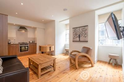 Property to rent in Advocates Close, Old Town, Edinburgh, EH1 1PS