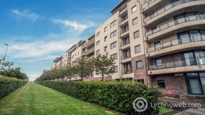 Property to rent in Waterfront Avenue, Granton, Edinburgh, EH5 1JD