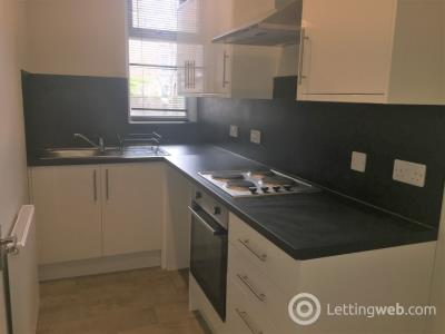 Property to rent in Arthurstone Terrace, Stobswell, Dundee, DD4 6QT