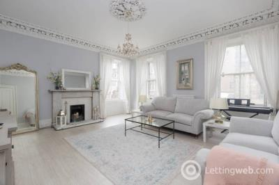 Property to rent in Johnston Terrace, Old Town, Edinburgh, EH1 2PW