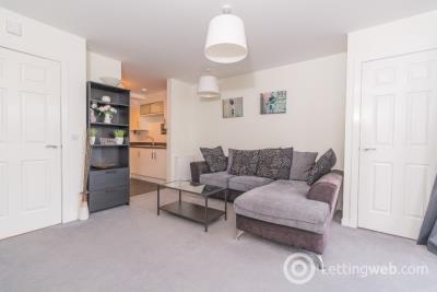 Property to rent in Lochend Park View, Lochend, Edinburgh, EH7 5FZ