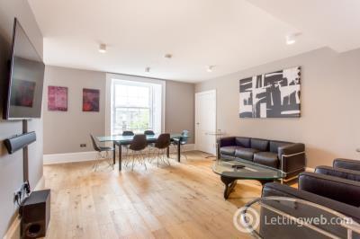 Property to rent in Torphichen Street, Haymarket, Edinburgh, EH3 8DU
