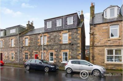 Property to rent in Gala Park, Galashiels, Scottish Borders, TD1 1HQ