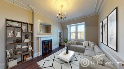 Property to rent in Jeffrey Street, Old Town, Edinburgh, EH1 1DR
