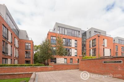 Property to rent in Fettes Rise, Inverleith, Edinburgh, EH4 1QH