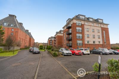 Property to rent in Appin Street, Slateford, Edinburgh, EH14 1PA