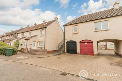 Property to rent in South Gyle Wynd, South Gyle, Edinburgh, EH12 9HJ
