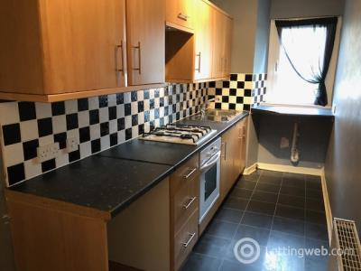 Property to rent in Smith Street, Coldside, Dundee, DD3 8AZ