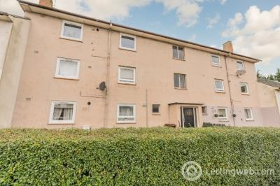 Property to rent in Ivanhoe Crescent, Edinburgh, EH16 6AU