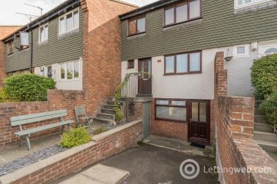Property to rent in Ellen's Glen Road, Liberton, Edinburgh, EH17 7QP