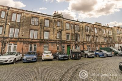 Property to rent in Edina Place, Leith, Edinburgh, EH7 5RP
