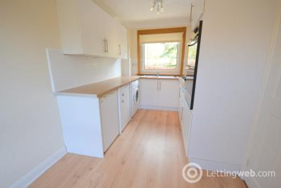 Property to rent in Jean Armour Drive, Dalkeith, Midlothian, EH22 2LL