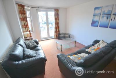 Property to rent in Gorgie Road, Gorgie, Edinburgh, EH11 1TU