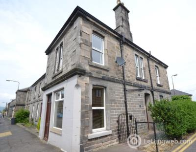 Property to rent in Main Street, Roslin, Midlothian, EH25 9LB