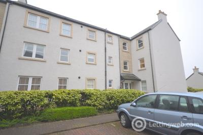 Property to rent in Eskbank Court, Dalkeith, Midlothian, EH22 3DS