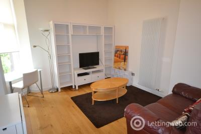 Property to rent in Simpson Loan, Central, Edinburgh, EH3 9BB