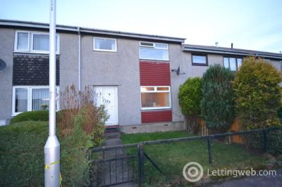 Property to rent in Assynt Bank, Penicuik, Midlothian, EH26 8JN