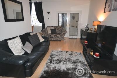 Property to rent in Kirkhill Road, Penicuik, Midlothian, EH26 8HZ