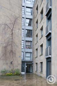Property to rent in East London Street , Bellevue, Edinburgh, EH7 4BF