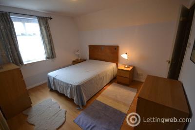 Property to rent in Sinclair Close, Shandon, Edinburgh, EH11 1US