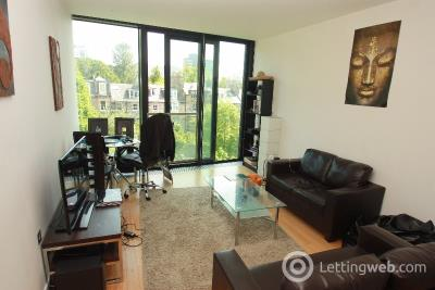 Property to rent in Simpson Loan, Central, Edinburgh, EH3 9GG
