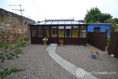 Property to rent in Edmonstone Road, Danderhall, Midlothian, EH22 1QU