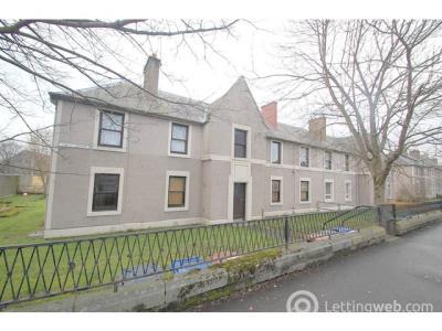 Property to rent in John Street, Penicuik, Midlothian, eh26 8ax