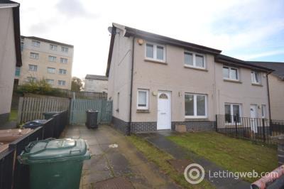 Property to rent in Clovenstone Park, Wester Hailes, Edinburgh, EH14 3BJ