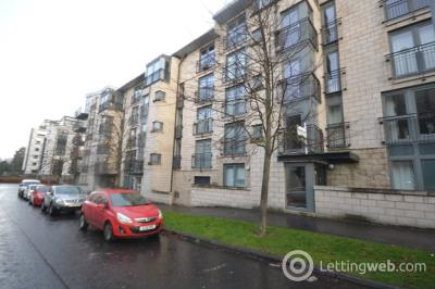 Property to rent in Waterfront Gait, Granton, Edinburgh, EH5 1EP