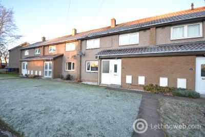 Property to rent in Belwood Crescent, Penicuik, Midlothian, EH26 0QL