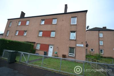 Property to rent in Broomhouse Medway, Stenhouse, Edinburgh, EH11 3RP