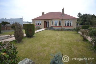 Property to rent in Salters Road, Wallyford, East Lothian, EH21 8JX