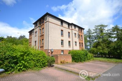 Property to rent in Liberton Gardens, Liberton, Edinburgh, Eh16 6ND