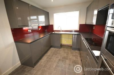 Property to rent in John Knox Place, Penicuik, Midlothian, EH26 8DB