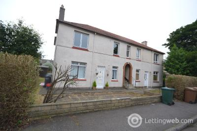 Property to rent in Saughton Park, Balgreen, Edinburgh, EH12 5TD