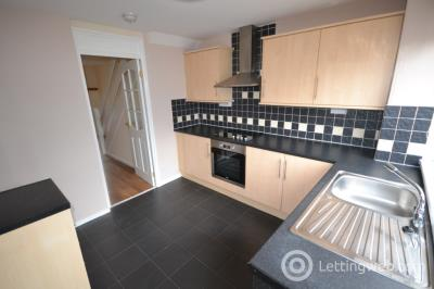 Property to rent in Armine Place, Penicuik, Midlothian, EH26 8JP