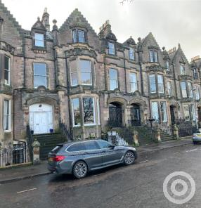 Property to rent in Bruntsfield Crescent, Bruntsfield, Edinburgh, EH10 4EZ