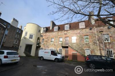 Property to rent in Grange Court, Grange, Edinburgh, EH9 1PX