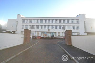 Property to rent in Arneil Place, Crewe Toll, Edinburgh, eh5 2GT