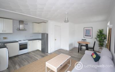 Property to rent in Gallolee, Colinton, Edinburgh, EH13 9QJ
