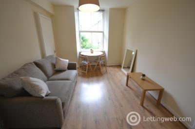 Property to rent in Caledonian Crescent, Dalry, Edinburgh, EH11 2DE