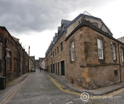 Property to rent in Dublin Street Lane South, Central, Edinburgh, eh1 3px
