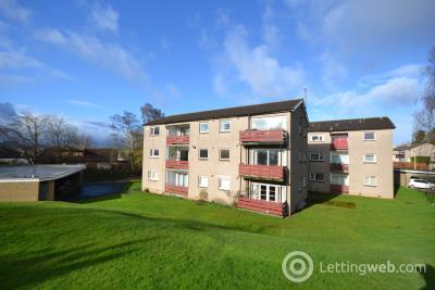 Property to rent in West Craigs Crescent, Gyle, Edinburgh, EH12 8NB