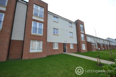 Property to rent in Pringle Drive, Little France, Edinburgh, EH16 4XB