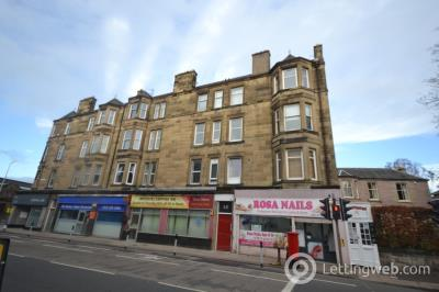 Property to rent in St John's Road, Corstorphine, Edinburgh, EH12 6PA