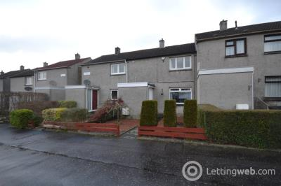 Property to rent in Marchbank Way, Balerno, Edinburgh, EH14 7LP