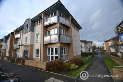 Property to rent in Saughton Mains Street, Stenhouse, Edinburgh, EH11 3HH
