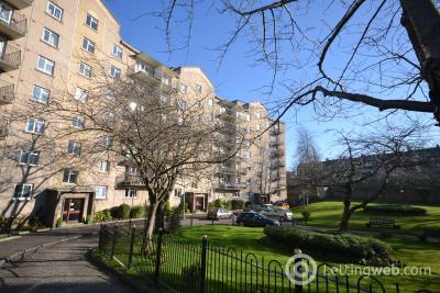 Property to rent in Maidencraig Court, Blackhall, Edinburgh, eh4 2bq