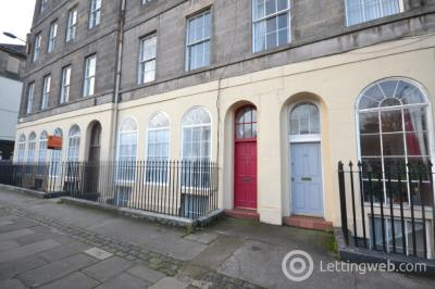 Property to rent in Lothian Street, Central, Edinburgh, eh1 1he