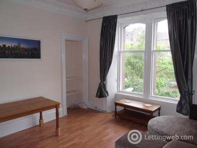 Property to rent in UNION PLACE DUNDEE